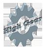 best transmission repair shop in memphis